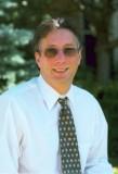 Dr.Howard Gurr