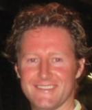 Scott Desgrosseilliers