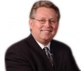 David Blanchard