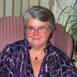 Deborah  Alicen