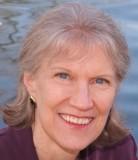 Flora Sue Gardner