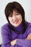 Yoshiko Inagaki