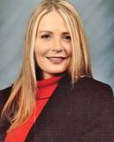 Shannon Nelson