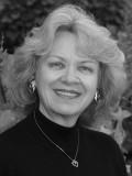 Sharon Wikoff
