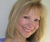 Sheri Goddard