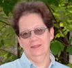 Sheryl Schuff