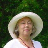 Shirley Gallup