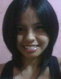 Jenny Ubaldo