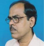 Siddheswar  Bhattacharjee