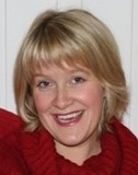 Sigrid Kjeldsen