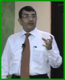 Sunil Chandra