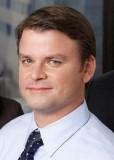 Stefan Greenberg, CFP®, CFS, CLTC