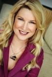 Stefanie Hartman