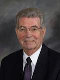 H. Richard Steinhoff