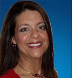 Stephanie Calahan
