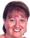 Susan Denny