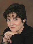 Susan Culligan