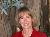 Susan Willis,