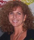 SUZANNE MOLINO SINGLETON
