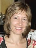 Tanya Allson