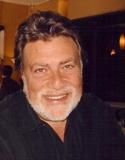 Tony Boscarello
