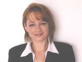 Tanya-Danielle Gillis