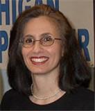 Tara Kachaturoff