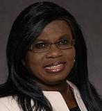 Dr. Tolu Adeleye