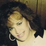 Amy Beller