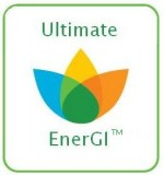 Ultimate EnerGi