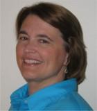 Vickie Dellaquila