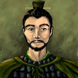 Irving the Vizier