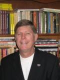 Dr. Waln Brown