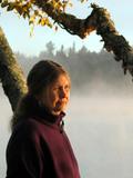Wanda Burch