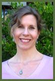 Heather Ambler