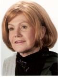 Wendy Hawks