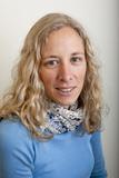 Wendy  Rosenfeldt