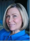 Wendy Coad