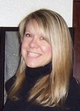 Shelly Borrell