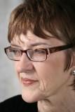 Nancy Lee Bentley,