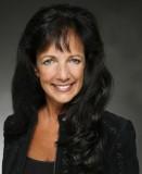 Christine Ranck