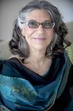 Elaine Seiler