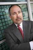 Paul Cardenas