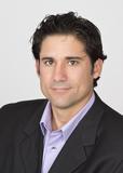 Michel Rizo