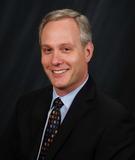 Ross Rosenberg, M.Ed. LCPC CADC