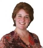 Paulette Gehrke