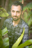 Aaron Pyne