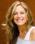 Tara  Correll