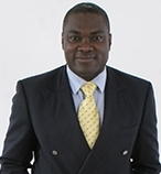 Akinniyi Osho