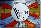 Villa Veritas